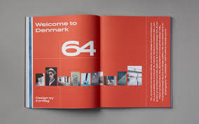Or Books A New Type A New Type Of Imprint Vol 10 New Mags Magazines Books And More