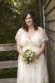 robe de mariã e ronde inspirations robe mariée ronde 1 mode nuptiale forum mariages net