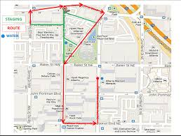Marta Route Map by The Signal U0027s 2014 Dragon Con Survival Guide The Signal