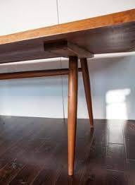 George Nakashima Desk George Nakashima Image 5 Bench Table Chair Pinterest