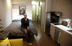 two bedroom apartments san francisco the smartest space in san francisco lifeedited