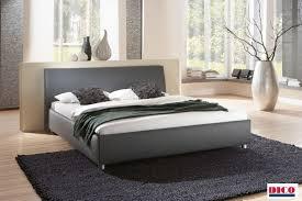 Schlafzimmer Betten Komforth E Polsterbetten Eine Große Farbauswahl Und Materialien An Polster