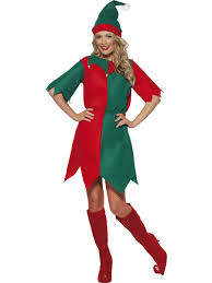 mrs claus costumes christmas costumes santa suits mrs claus and elves