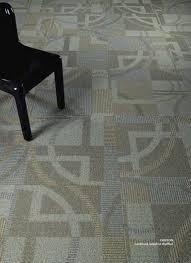 tile mannington carpet tiles popular home design top under