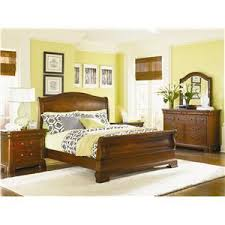 Legacy Classic Master Bedroom Groups Store Montanas Home - Home furniture houston tx