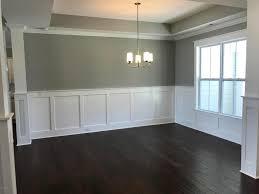 bill clark homes design center wilmington nc 409 yucca lane wilmington nc 28412 desiree whalen