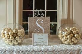 christmas ornament favors favors favor ornaments diy inspiration christmas capitol