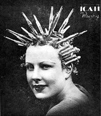 boys forced to get a perm perm hairstyle wikipedia