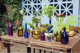 Vases For Flowers Wedding Centerpieces Get Creative With Vases B Lovely Events