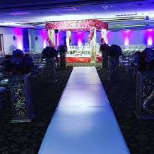 wedding decor by faiza home facebook