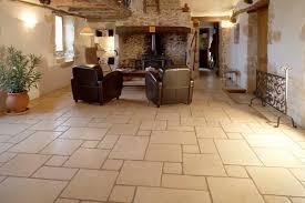 natural stone floor tiles kitchen home decorating interior
