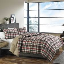 Rustic Comforter Sets Cabin U0026 Rustic Bedding Sets