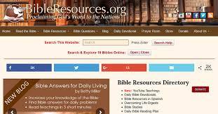 bible tattoos christians mark cut bodies
