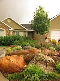 best 25 circle driveway landscaping ideas on pinterest rocks