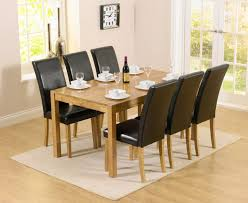 Dining Room Chairs Clearance Upholstered Dining Chairs Clearance Closeout Dining Room Sets