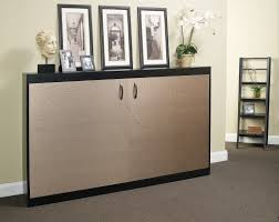 Horizontal Murphy Beds Jacksonville Horizontal Wall Beds From Jacksonville U0027s Local Experts