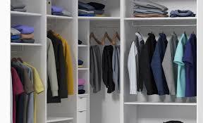 wonderful open concept closet images best inspiration home