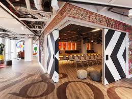 google tel aviv office office google office images amazing google office design