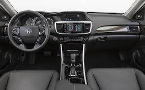 honda accord 2012 interior spin 2016 honda accord the daily drive consumer guide