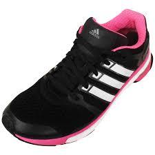 porsche design shoes p5000 adidas adistar boost w esm black pink 2014 jogging running shoes