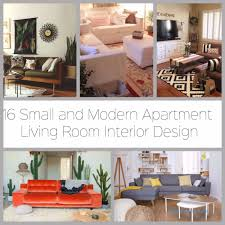 modern livingroom design 16 small and modern apartment living room interior design coo