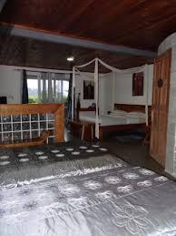 chambre d hote cilaos 974 chambres d hôtes tapacala b b cilaos ile de la réunion voir les