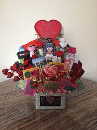 s day gift for husband 17 best l o v e images on bouquet gifts and