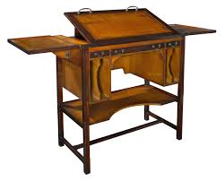 architects drafting table corner drafting table 50 drafting table 5 steps with pictures
