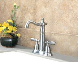 jado kitchen faucets great jado kitchen faucets pictures new kitchen faucets from