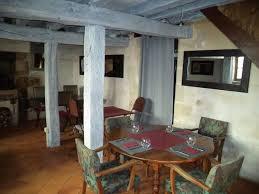 chambre d hotes savonnieres hotel savonnieres réservation hôtels savonnières 37510