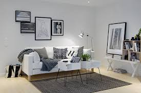white and gray living room 69 fabulous gray living room designs to inspire you decoholic