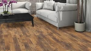 comvintage oak laminate flooring crowdbuild for