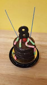 best 25 worm cake ideas only on pinterest dirt cups dirt cake
