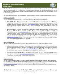 Parkland Florida Map by Employee Benefit Services Parkland Fl