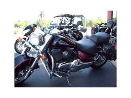 suzuki intruder 1500 for sale used motorcycles on buysellsearch