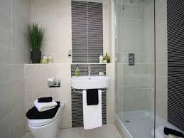 tiny ensuite bathroom ideas small ensuite bathroom designs camer design