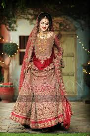 Bridal Pics Bridal Gowns Trends Designs Collection 2018 2019
