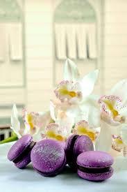 cuisine en violet เซ นทร ลเอ มบาสซ เรสเทอรองต ว ก เด อน ก ค 2559 โพสต ท เดย ก น