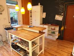 easy kitchen island ikea varde kitchen island design ideas movable for to kitchen
