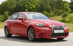sriracha lexus lexus is f sport 2013 wallpapers and hd images car pixel