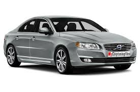 volvo s80 tuning file volvo s80 t6 272hp my chiptuningfiles