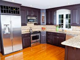 How To Paint My Kitchen Cabinets Can I Paint My Kitchen Cabinets What Are The Proper Steps