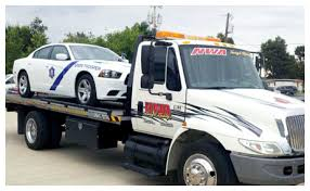 home nwa towing recovery towing tow truck recovery