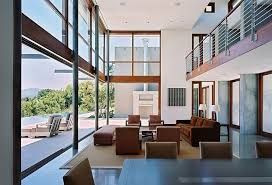 modern home architects home decor astonishing modern home architects modern home