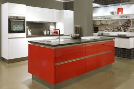 Pinke Einbauk He Wissenswertes über Die Küchenplanung Küchenstudio Kurttas