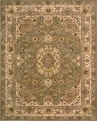 area rugs tallahassee fl abc flooring center