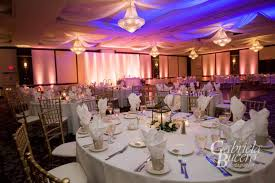 uplighting wedding k i d mobile dj service binghamton new york wedding live sound