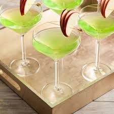 sour apple martini apple martini recipe appletini the cocktail project