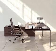 office unique office desks contemporary green office desk unique