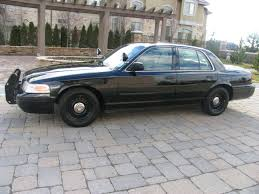 ford crown interceptor for sale 2002 crown interceptor 4 6 v8 4speed auto 3 27